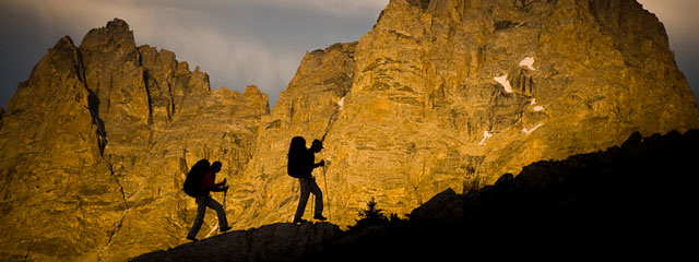 Backpacking-in-Silhouette2