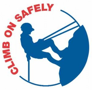ClimbOnSafely2