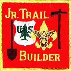 JrTrailBuilderPatch