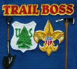 TrailBoss150