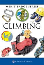 climbing_cover